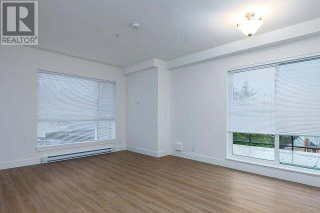 Condo for sale at 3070 Kilpatrick Ave Unit PH10 Courtenay British Columbia - MLS: 469283