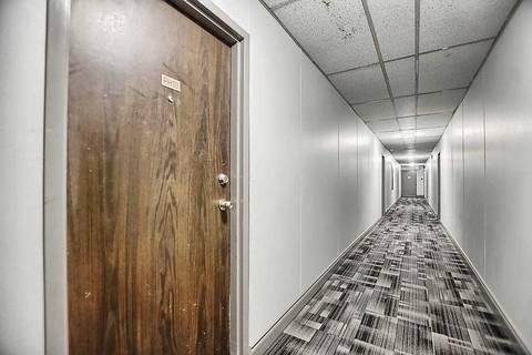 Condo for sale at 370 Dixon Rd Unit Ph10 Toronto Ontario - MLS: W4721053