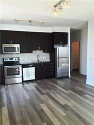 Apartment for rent at 376 Highway 7 Wy Unit Ph10 Richmond Hill Ontario - MLS: N4695710