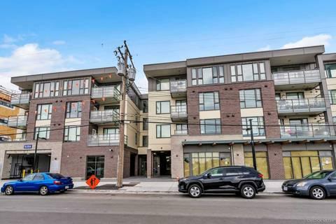 Condo for sale at 5355 Lane St Unit PH10 Burnaby British Columbia - MLS: R2402985