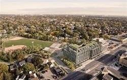 Condo for sale at 784 The Queensway Ave Unit Ph10 Toronto Ontario - MLS: W4745858