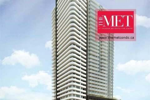 Apartment for rent at 7895 Jane St Unit Ph10 Vaughan Ontario - MLS: N4912474