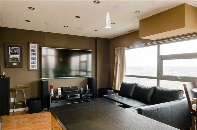 For Sale: Ph1003 - 2464 Weston Road, Toronto, ON | 1 Bed, 1 Bath Condo for $335,000. See 20 photos!