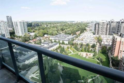 Condo for sale at 28 Harrison Garden Blvd Unit Ph101 Toronto Ontario - MLS: C4912166