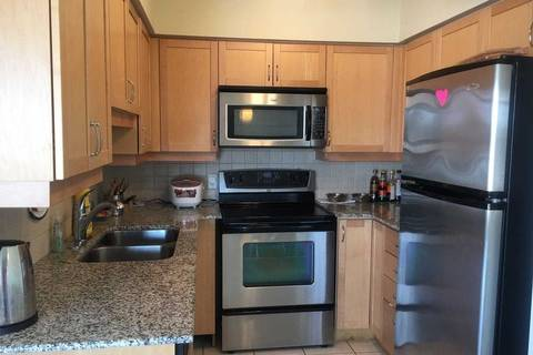 Apartment for rent at 18 Valley Woods Rd Unit Ph102 Toronto Ontario - MLS: C4399958
