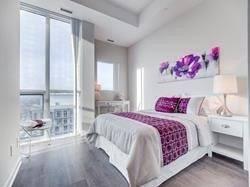 Apartment for rent at 5168 Yonge St Unit Ph102 Toronto Ontario - MLS: C4393429