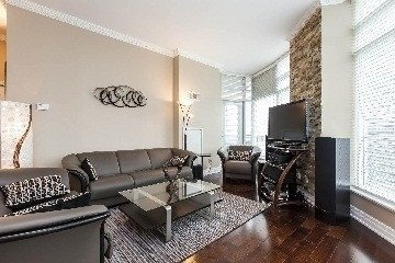Apartment for rent at 8 Scollard St Unit Ph102 Toronto Ontario - MLS: C5082430