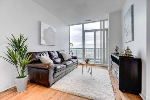 Condo for sale at 225 Sherway Gardens Rd Unit Ph103 Toronto Ontario - MLS: W4481453