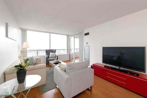 Condo for sale at 330 Alton Towers Circ Unit Ph103 Toronto Ontario - MLS: E4823415