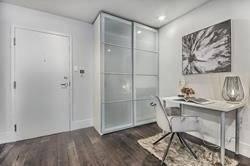 Condo for sale at 120 Promenade Circ Unit Ph104 Vaughan Ontario - MLS: N4479095