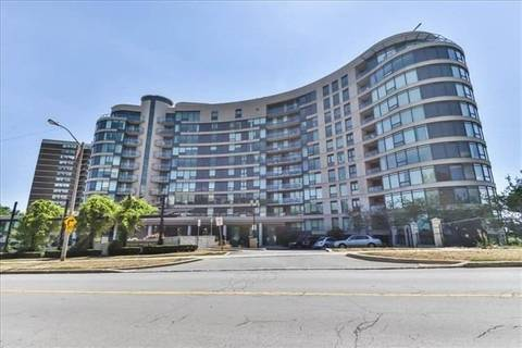 Condo for sale at 18 Valley Woods Rd Unit Ph104 Toronto Ontario - MLS: C4507697