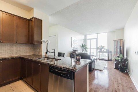 Condo for sale at 225 Sherway Gardens Rd Unit Ph105 Toronto Ontario - MLS: W4998238