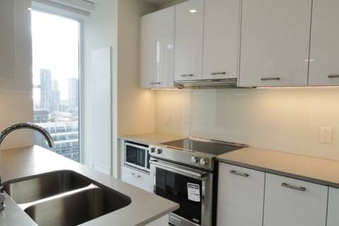 Apartment for rent at 435 Richmond St Unit Ph105 Toronto Ontario - MLS: C4468449