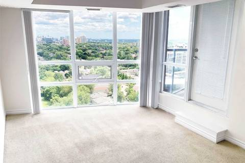 Condo for sale at 35 Hollywood Ave Unit Ph106 Toronto Ontario - MLS: C4573143