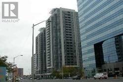 Apartment for rent at 5791 Yonge St Unit Ph106 Toronto Ontario - MLS: C4539847