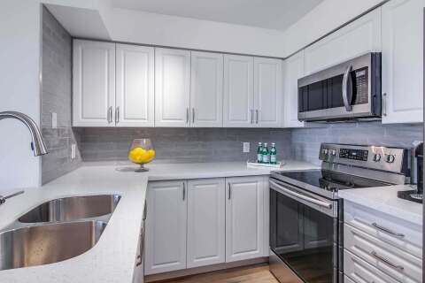 Condo for sale at 260 Doris Ave Unit Ph107 Toronto Ontario - MLS: C4958071