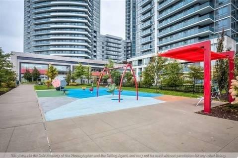 Condo for sale at 7161 Yonge St Unit Ph109 Markham Ontario - MLS: N4541791