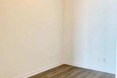 Apartment for rent at 87 Peter St Unit Ph109 Toronto Ontario - MLS: C5002341