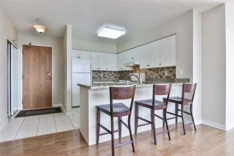 Condo for sale at 19 Northern Heights Dr Unit Ph11 Richmond Hill Ontario - MLS: N4869433