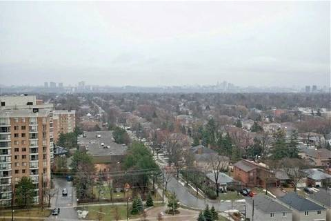 Ph11 - 28 Olive Avenue, Toronto | Image 1