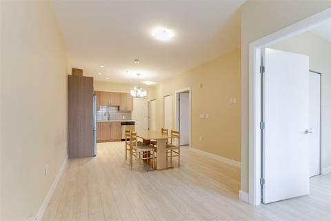Condo for sale at 2889 1st Ave E Unit PH11 Vancouver British Columbia - MLS: R2441007