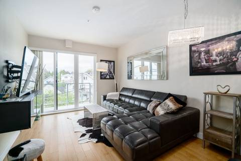 Condo for sale at 388 Kootenay St Unit PH11 Vancouver British Columbia - MLS: R2367179
