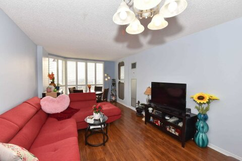 Condo for sale at 480 Mclevin Ave Unit Ph11 Toronto Ontario - MLS: E5054821