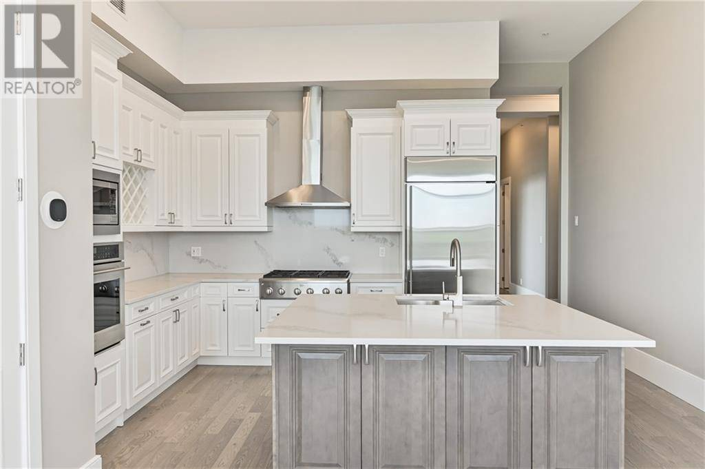 Condo for sale at 63 Arthur St South Unit Ph1101 Guelph Ontario - MLS: 30788840