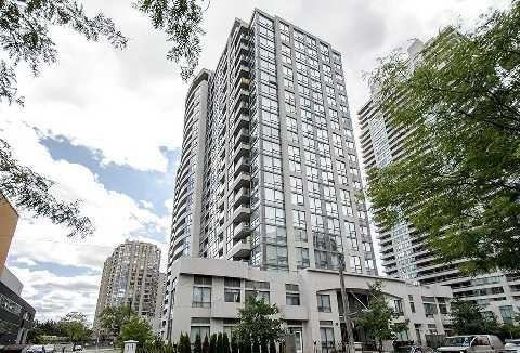 Removed: Ph116 - 35 Hollywood Avenue, Toronto, ON - Removed on 2017-07-28 05:57:01