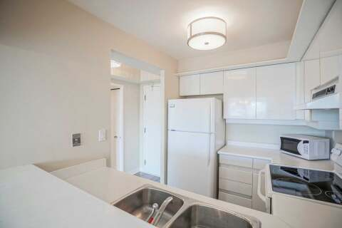 Apartment for rent at 942 Yonge St Unit Ph118 Toronto Ontario - MLS: C4868531