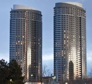 Home for rent at 125 Village Green Sq Unit Ph12 Toronto Ontario - MLS: E4550465