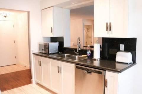 Apartment for rent at 168 Simcoe St Unit Ph12 Toronto Ontario - MLS: C4650596