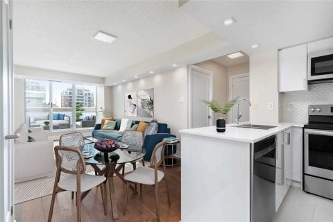 Condo for sale at 300 Balliol St Unit Ph12 Toronto Ontario - MLS: C4994699