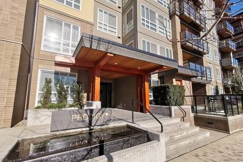 Condo for sale at 3462 Ross Dr Unit PH12 Vancouver British Columbia - MLS: R2369056