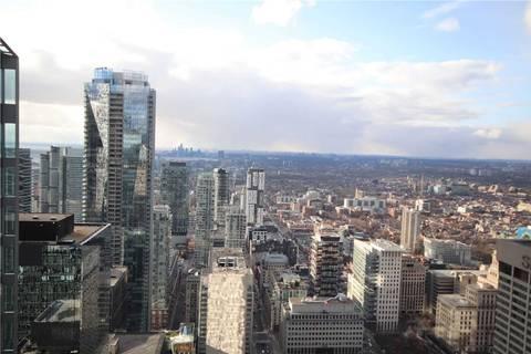 Ph12 - 70 Temperance Street, Toronto | Image 1
