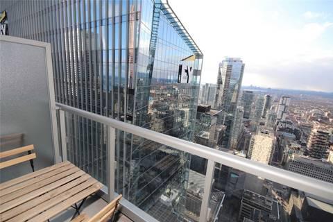 Condo for sale at 70 Temperance St Unit Ph12 Toronto Ontario - MLS: C4687317