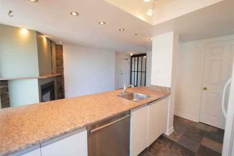 Apartment for rent at 725 King St Unit Ph12 Toronto Ontario - MLS: C4932551