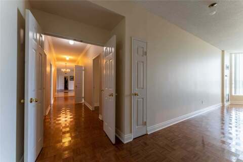 Condo for sale at 7905 Bayview Ave Unit Ph12 Markham Ontario - MLS: N4811564