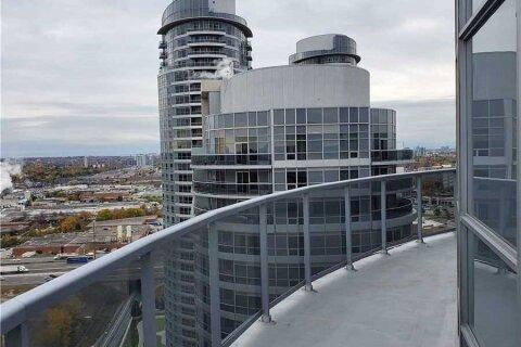 Apartment for rent at 181 Village Green Sq Unit Ph13 Toronto Ontario - MLS: E4994837