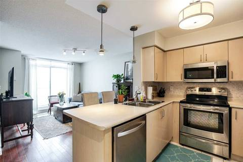 Condo for sale at 3 Ellesmere St Unit Ph13 Richmond Hill Ontario - MLS: N4438308