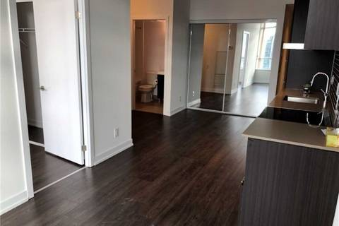 Apartment for rent at 365 Church St Unit Ph13 Toronto Ontario - MLS: C4583524