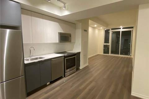 Apartment for rent at 3237 Bayview Ave Unit Ph1310 Toronto Ontario - MLS: C4724357