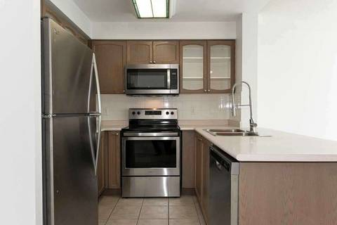 Apartment for rent at 11 Michael Power Pl Unit Ph14 Toronto Ontario - MLS: W4688132
