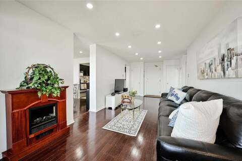 Condo for sale at 115 Hillcrest Ave Unit Ph14 Mississauga Ontario - MLS: W4807609