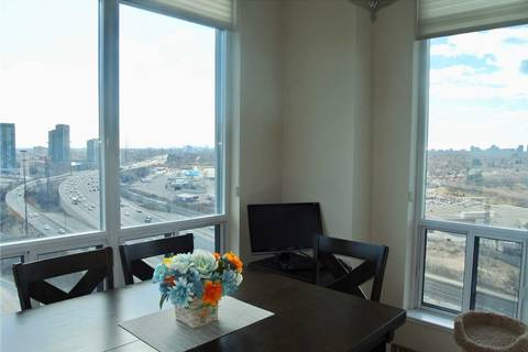 Apartment for rent at 2083 Lake Shore Blvd Unit Ph14 Toronto Ontario - MLS: W4422592