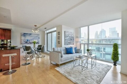 Condo for sale at 230 King St Unit Ph14 Toronto Ontario - MLS: C4986743