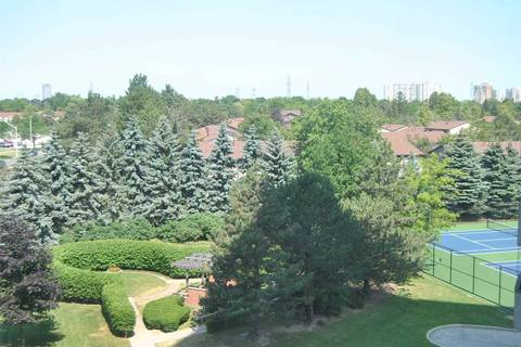 Condo for sale at 30 Thunder Grve Unit Ph14 Toronto Ontario - MLS: E4528849