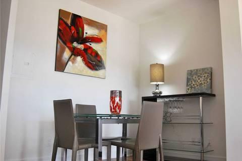 Apartment for rent at 35 Brian Peck Cres Unit Ph14 Toronto Ontario - MLS: C4649849