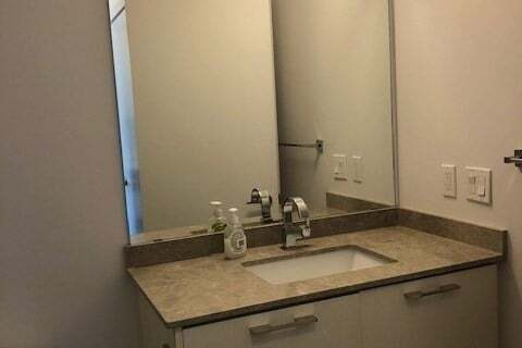 Apartment for rent at 9471 Yonge St Unit Ph14 Richmond Hill Ontario - MLS: N4781280