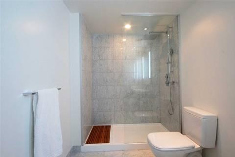 Apartment for rent at 629 King St Unit Ph1408 Toronto Ontario - MLS: C4419485